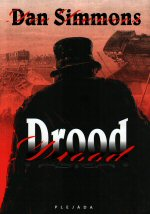Simmons D.- Drood
