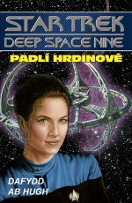 Hugh D.AB- Star Trek Deep Space Nine - Padlí hrdinové