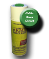 AP - Primer Spray Goblin Green