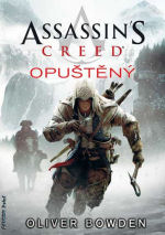 Bowden O.- Assassins Creed - Opuštěný