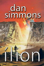 Simmons D.- Ilion