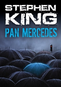 King S.- Pan Mercedes